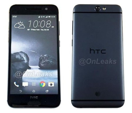HTC-One-A9-leak