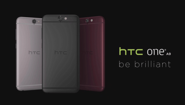 HTC-One-A9-press-hero