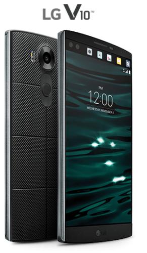 LG-V10-T-Mobile-Render