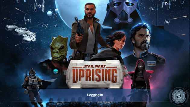 Star-Wars-Uprising-hero