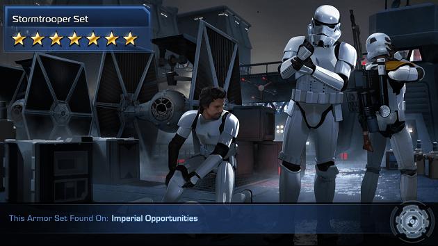 Star-Wars-uprising-stormtrooper-set