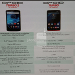 Verizon_brochure_leak_Motorola_DROID_Turbo2_MAXX_specs_accesories_images_102515_1