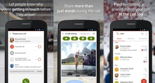 Vodafone_Call_Plus_app