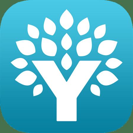 YNAB-app-logo
