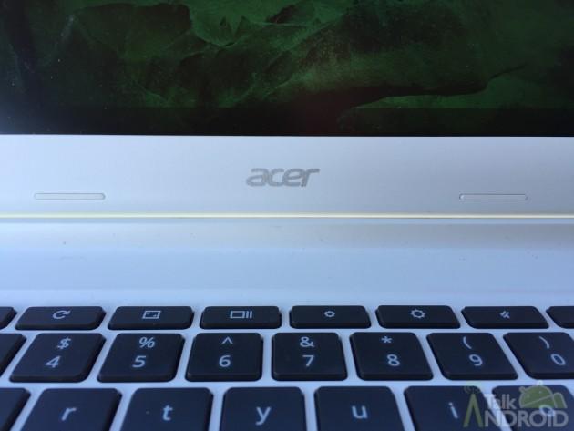 acer-chromebook-15-acer-keyboard-logo