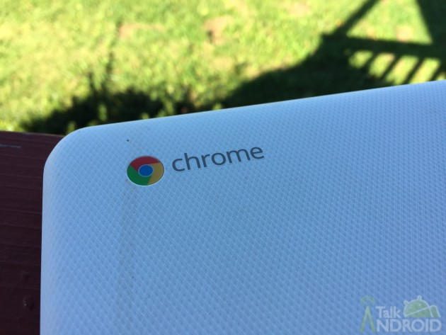 acer-chromebook-15-chrome-logo