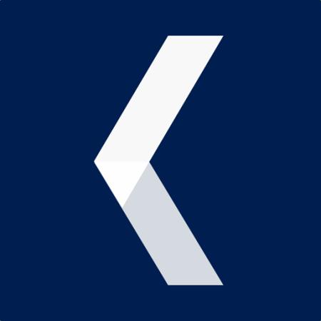 arrow-launcher-logo