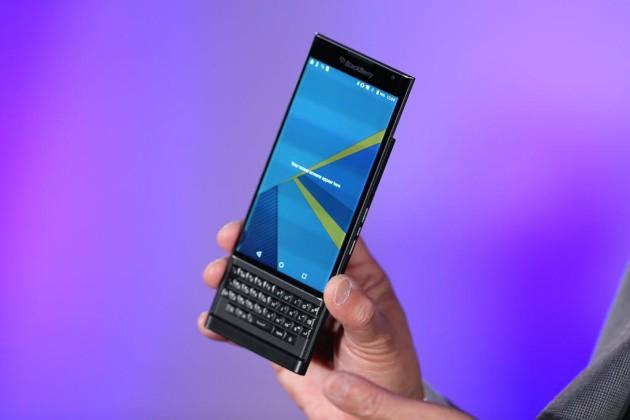 blackberry_priv_code_mobile_recode