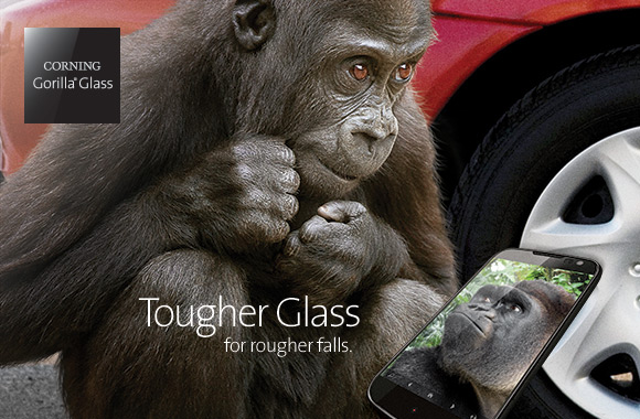 corning_gorilla_glass_4