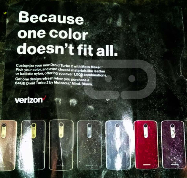 droid_turbo_2_moto_maker_verizon_leak_101715