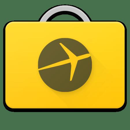 expedia_app_icon