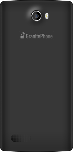 granitephone_back