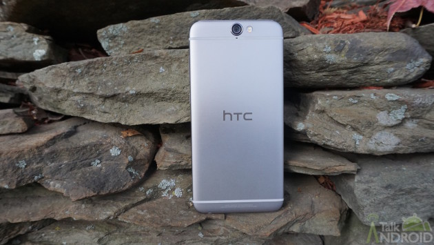 htc_one_a9_back_logo_straight_TA