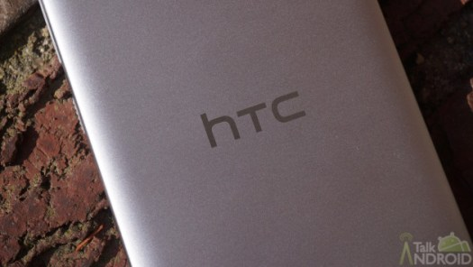 htc_one_a9_brushed_aluminum_logo_TA