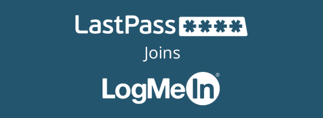 logmein-lastpass-acquisition