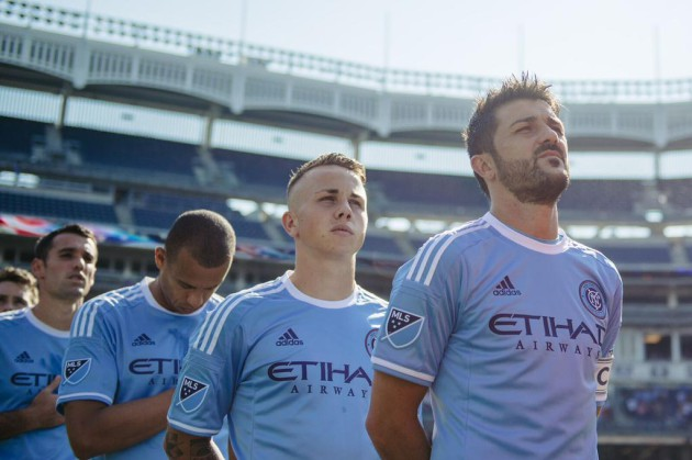 nycfc_mls_players