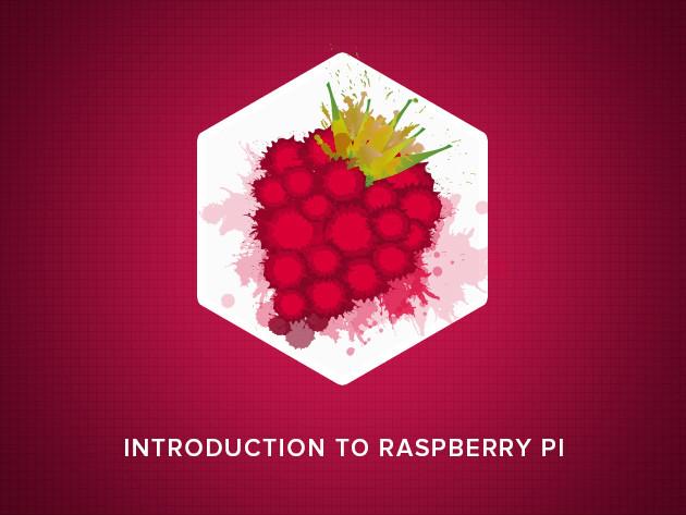raspberry pi deal
