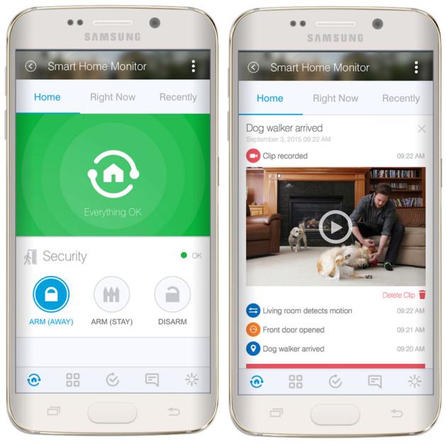 smartthings_app_samsung_phone