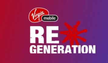 virgin_mobile_regen_logo