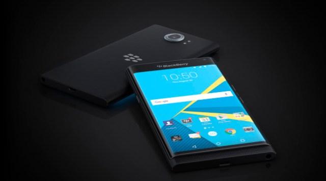 BlackBerry_Priv_Angle4