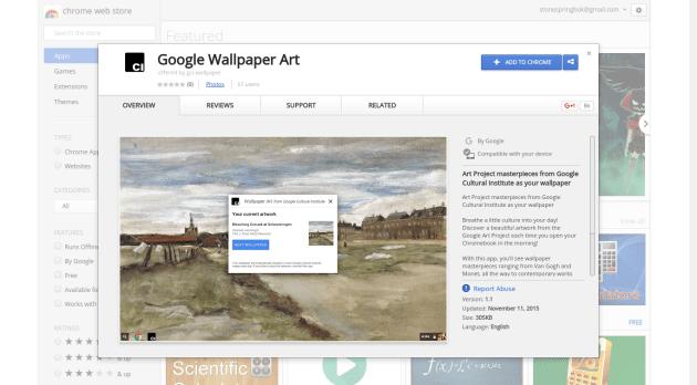 Google_Wallpaper_Art_Chrome_App
