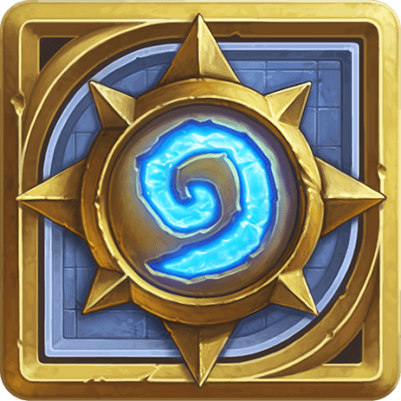 Hearthstone_update_new features_appicon_110715