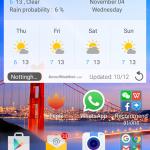 InFocus_M810T_Screenshots (2)