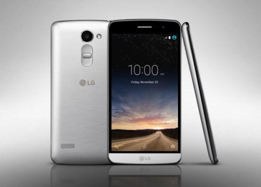 LG_Ray_3G (1)