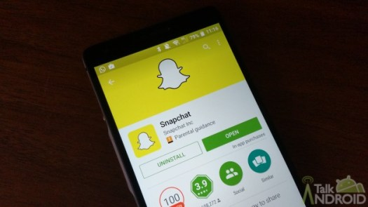 SnapChat_TA (1)