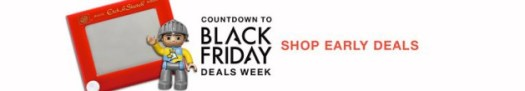 amazon_black_friday_deals_site