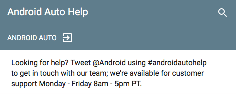 android_auto_twitter_help