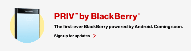 blackberry_priv_verizon_coming_soon_updates