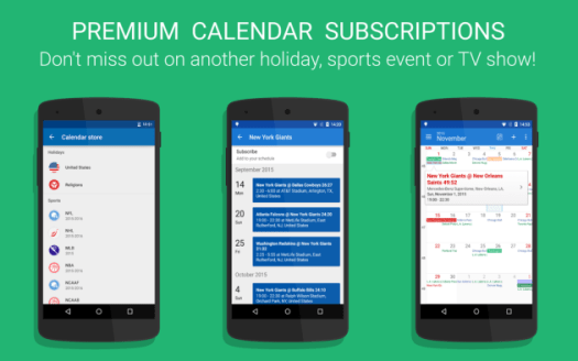 digical_premium_calendar_subscriptions