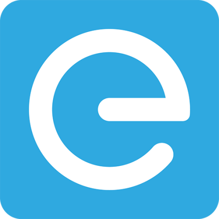 english_on_the_go_app_icon