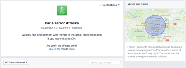 facebook_paris_safety_check