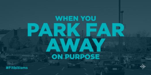 fitbit_phrase_car_parking