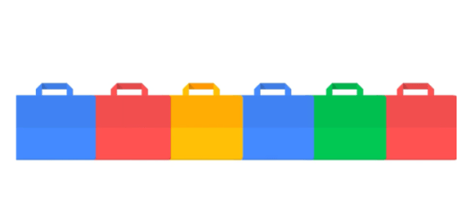google_store_bags