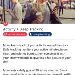 moov-activity-screenshot