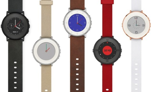 pebble_time_round_designs