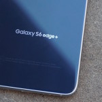 samsung_galaxy_s6_edge_plus_logo_TA