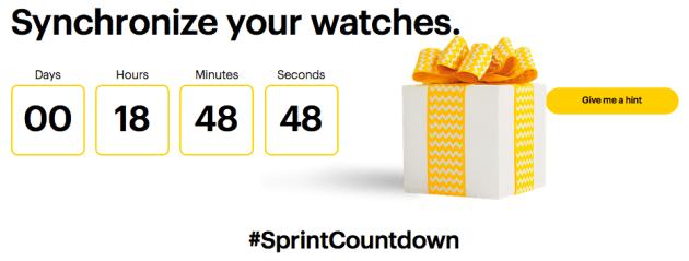 sprint_november_2015_announcement_countdown