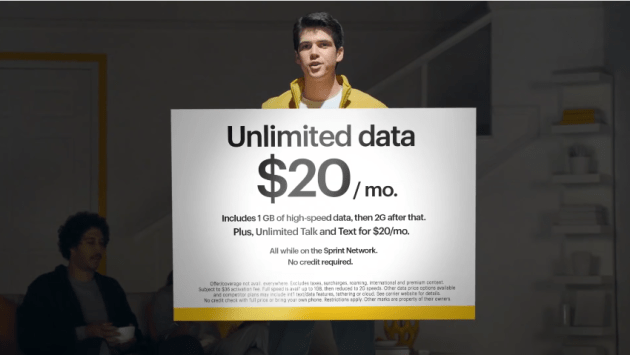 sprint_starter_unlimited_data_plan_sign