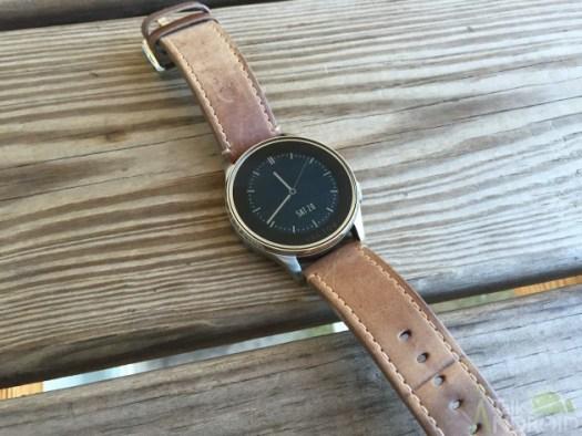 vector_watch_main_TA