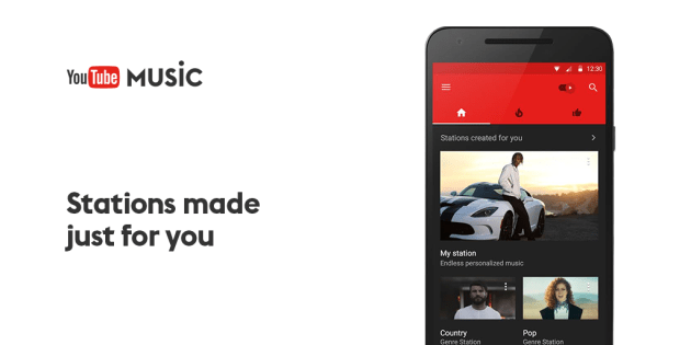 youtube_music_custom_stations