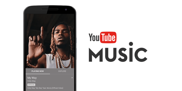 youtube_music_fetty_wap
