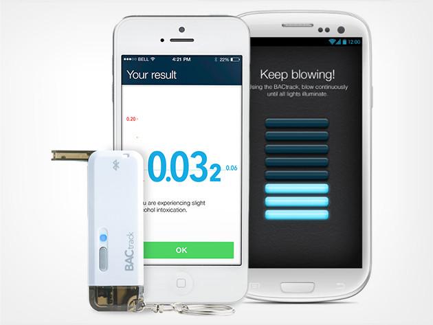 BACtrack Vio Smartphone Beathalyzer__TA_Deals (1)