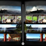 Google-Cardboard-Camera-5