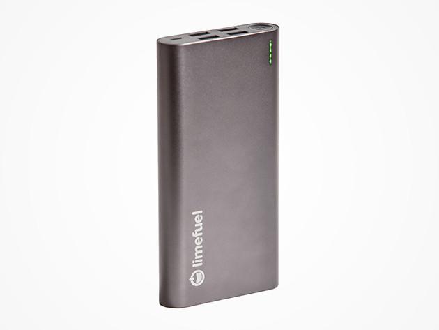 Limefuel-Blast-Battery-Pack