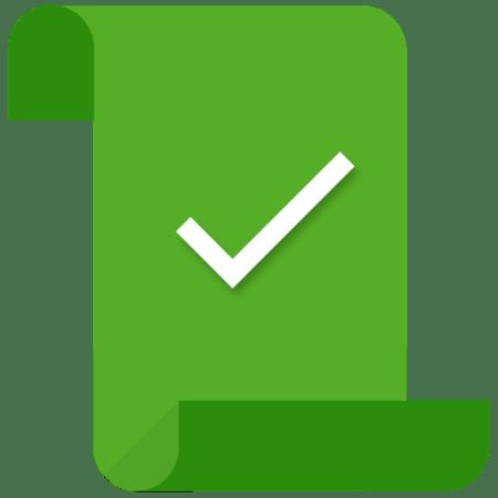 Listonic_app_icon