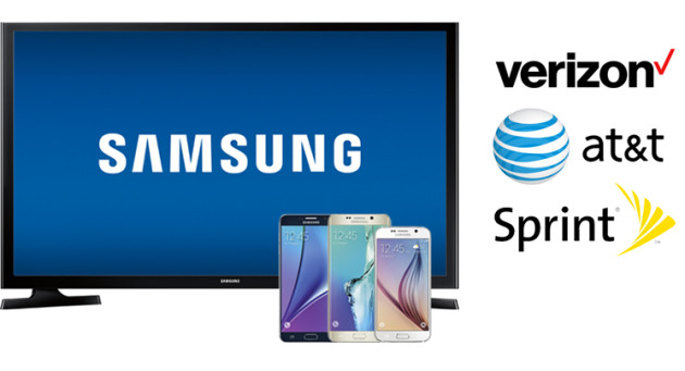 Samsung_free_TV_offering_Best Buy_122115